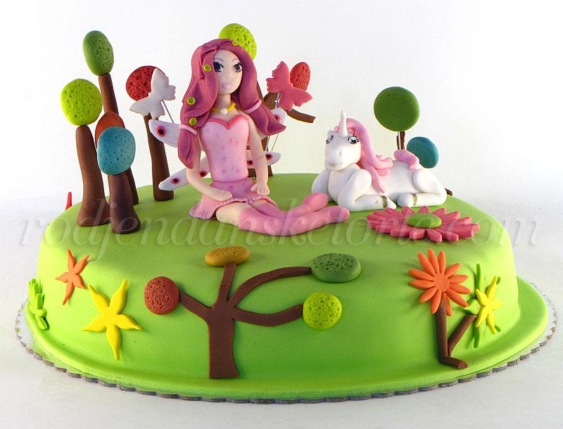 torta-mia-i-ja