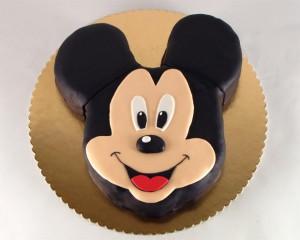 torta-miki-maus