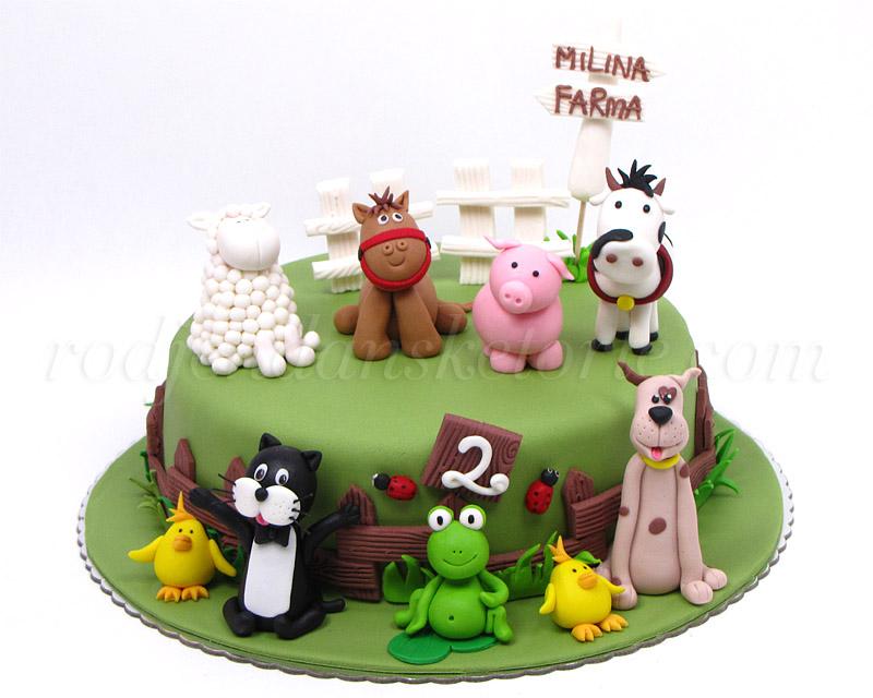 torta-sa-domacim-zivotinjama