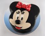 torta mini maus