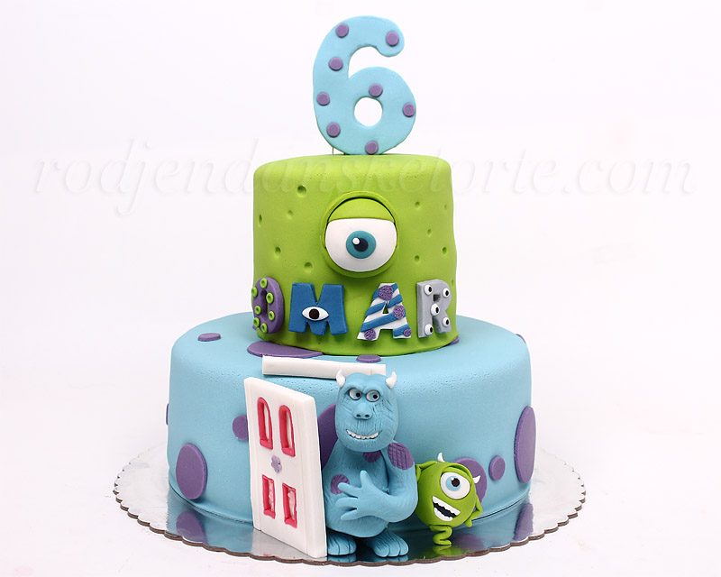 torta-monsters-university
