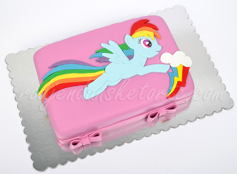 torta-my-little-pony-sarlota-rainbow-dash