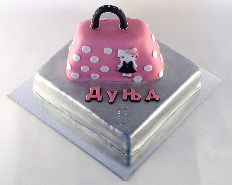 torta-na-sprat-tasna