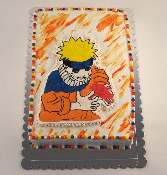 torta naruto ima moc