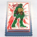 torta-nindza-kornjaca-rafaelo