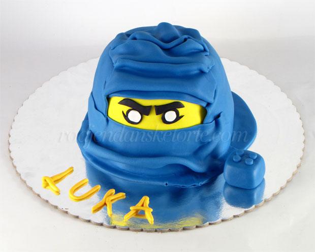 torta-ninjago-glava