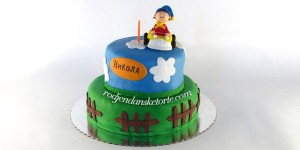 torta-nodi-na-sprat