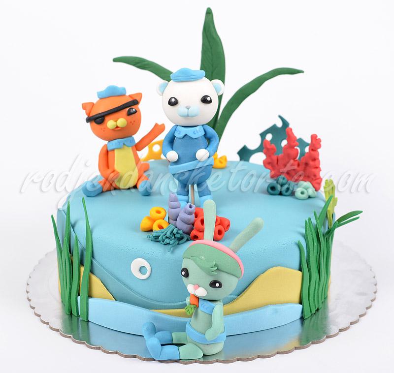 torta-oktonauti-captain-barnacles-kvazii-kitten-tweak