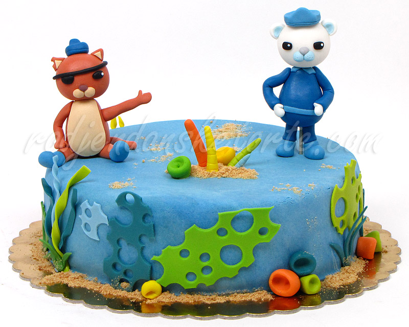 torta-oktonauti