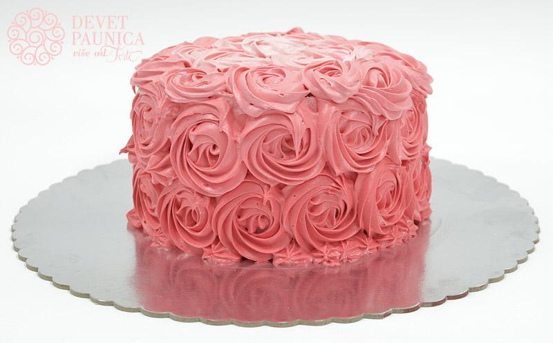 torta-ombre-dekoracija