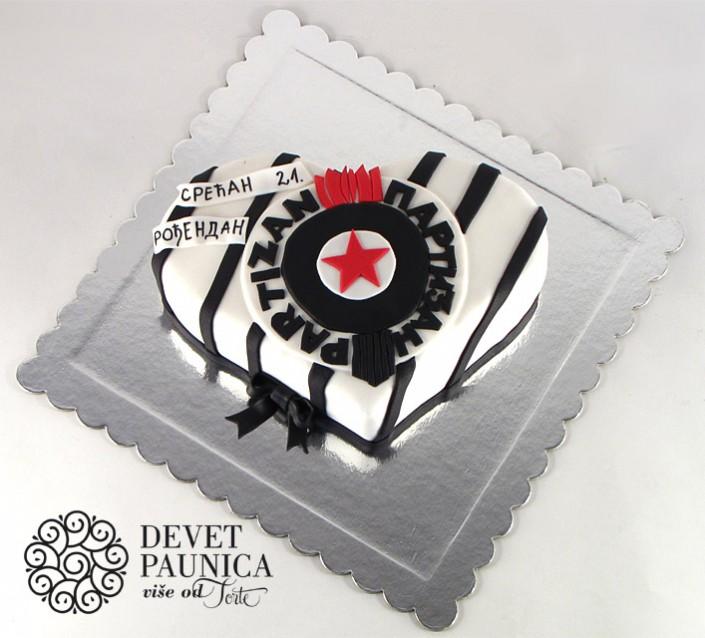 torta-partizan-u-srcu
