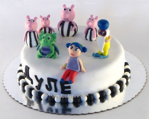 torta-pepa-prasici-partizanovci-bo-snaga-i-drugari