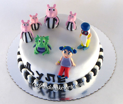 torta-pepa-prasici-partizanovci-bo-snaga-i-drugari-featured