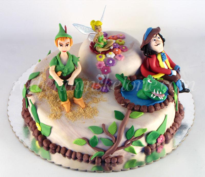 torta-petar-pan