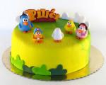 torta-pilici