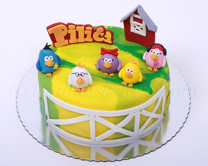 torta-pilici-II-deo