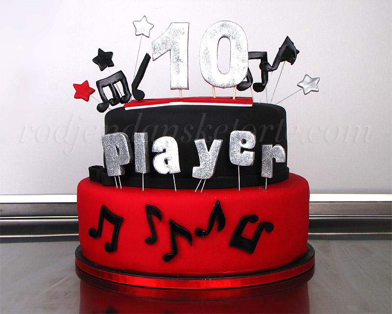 torta-player