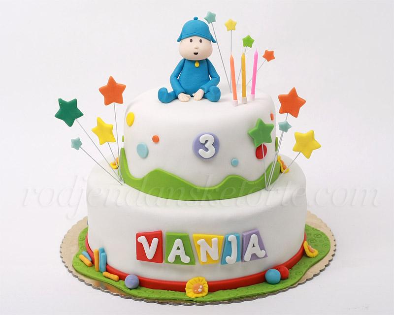 torta-poco-yo-na-sprat