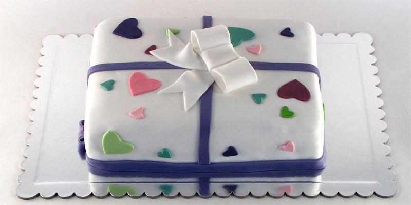 torta-poklon-kutija