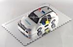 torta-policijski-auto