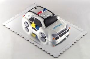 torta-policijski-automobil