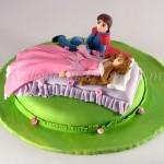 torta-princ-i-uspavana-lepotica