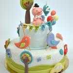 torta-pticice-i-prasence