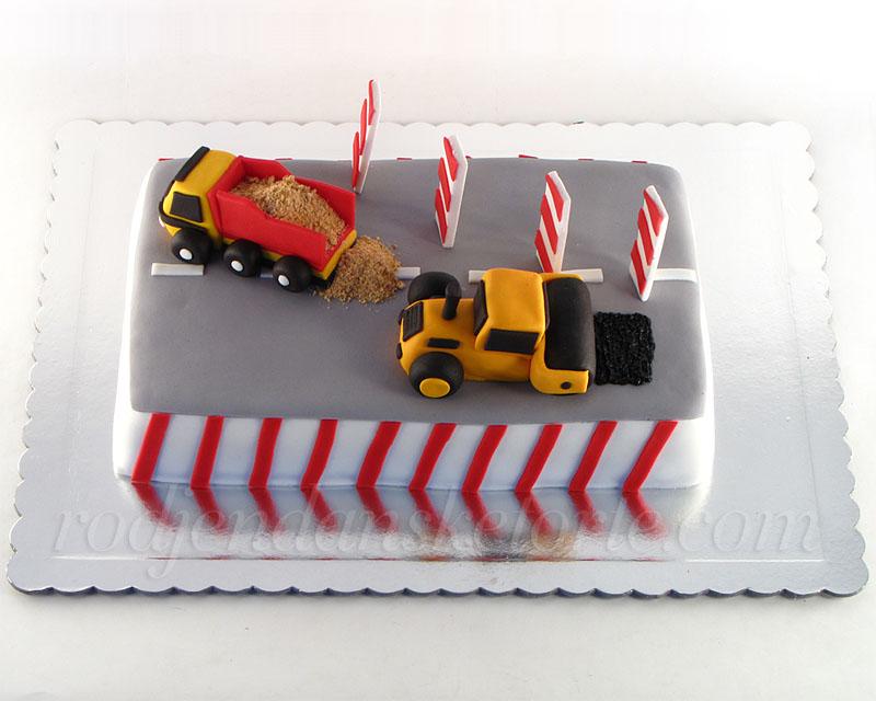 torta-radovi-na-putu
