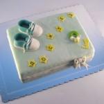 torta sa cipelicama za dositeja