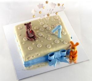 torta-sa-figuricama-mede-i-zeke