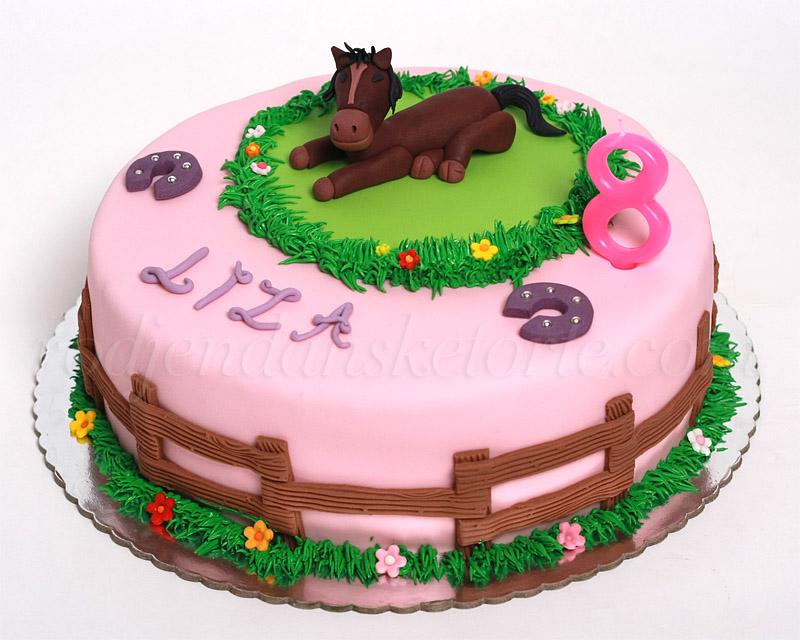 torta-sa-figuricom-konjica-koji-lezi