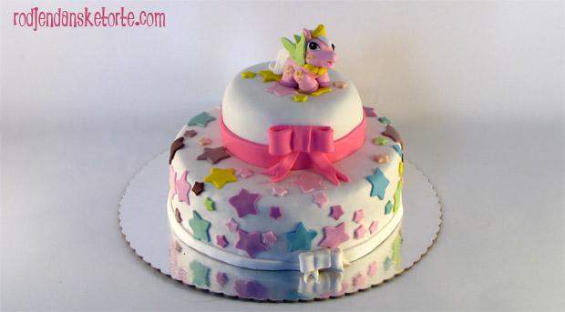 torta-sa-figuricom-konjica