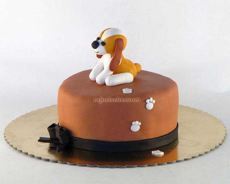 torta-sa-figuricom-kuce-koja-sedi