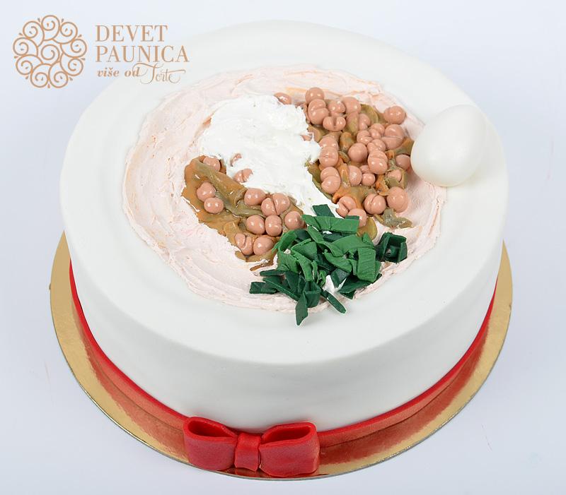torta-leblebije-u-humusu