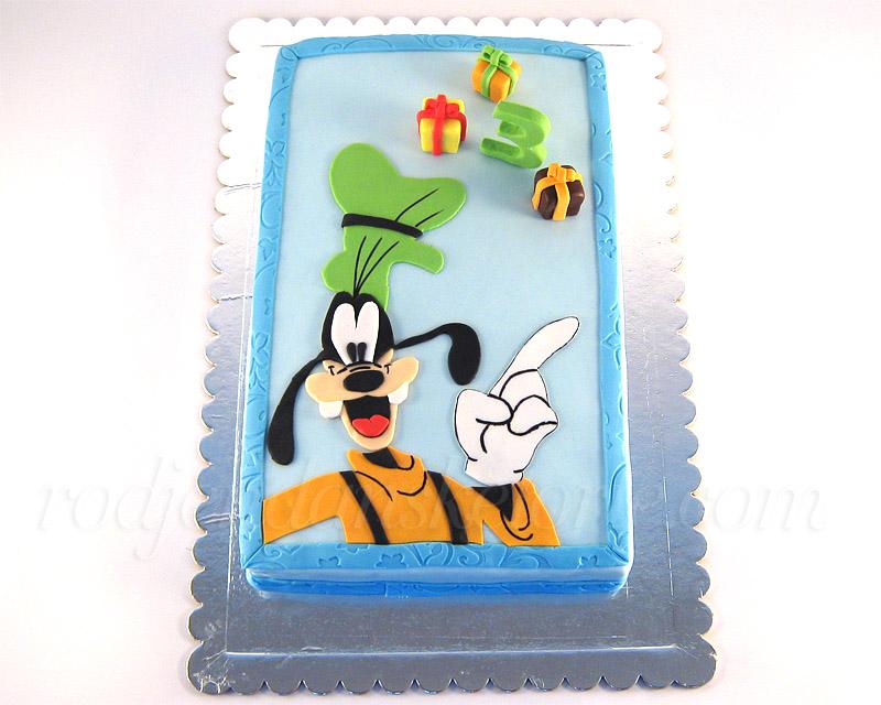 torta-sa-likom-silje