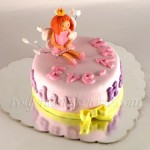 torta sa malom vilom