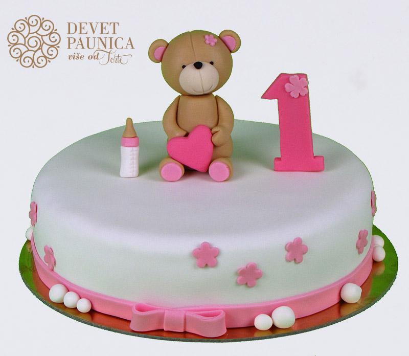 torta-sa-medom-za-bepca