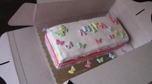 torta sa posvetom