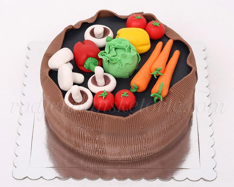 torta-sa-povrcem