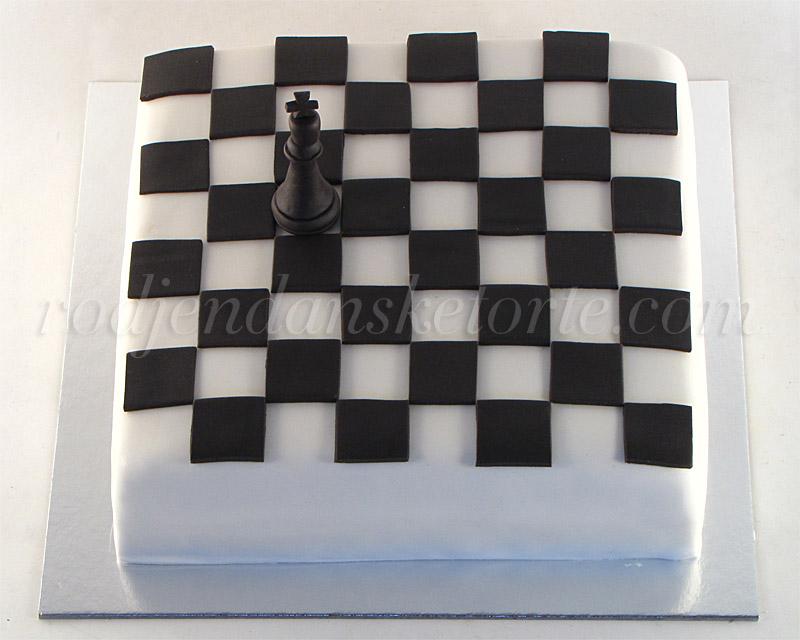 torta-sahovska-tabla-za-crnog-kralja