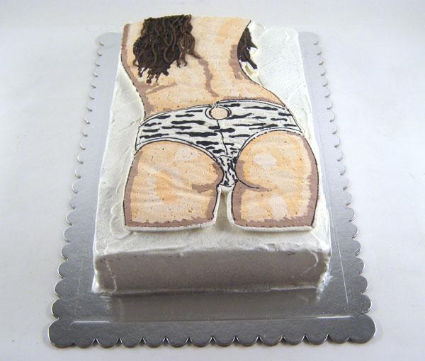 torta samo za tvoje oci izbliza