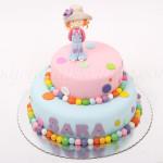 torta-sara-kej-figurica
