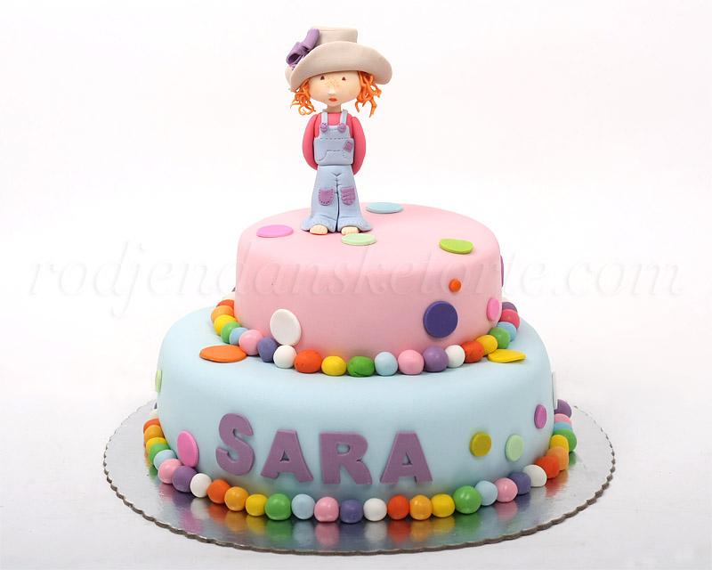 torta-sara-kej