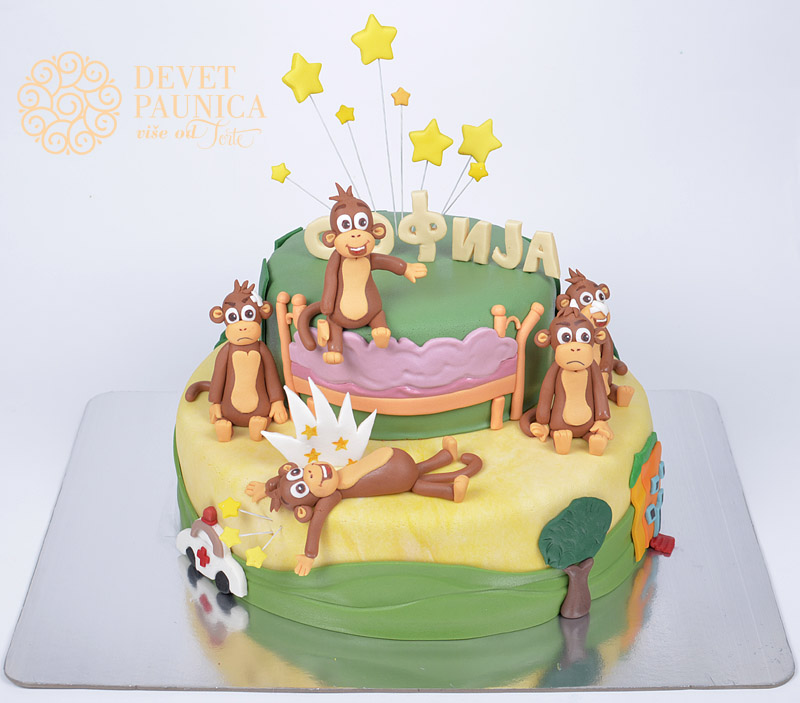 torta-sasavi-majmuncici