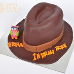 torta-sesir-indijane-dzonsa