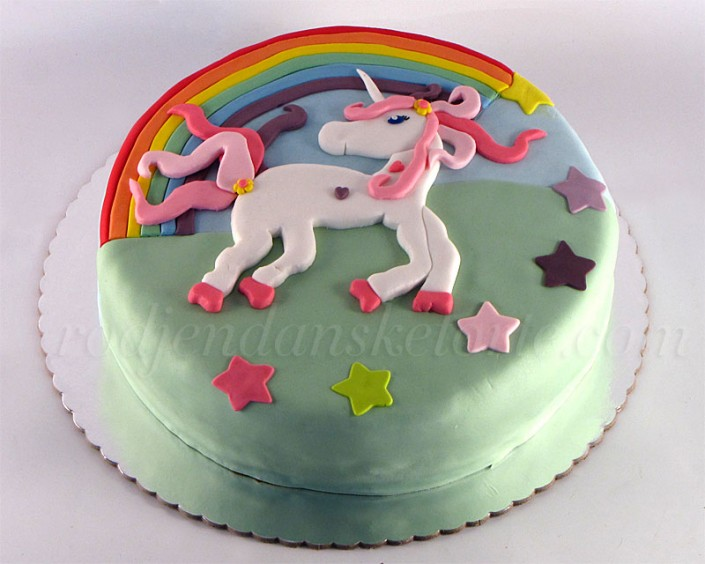 torta-skok-jednoroga-preko-duge