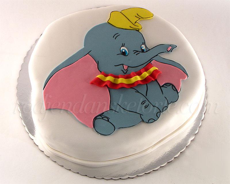 torta-slon-dambo-2d