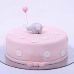 torta-slonce