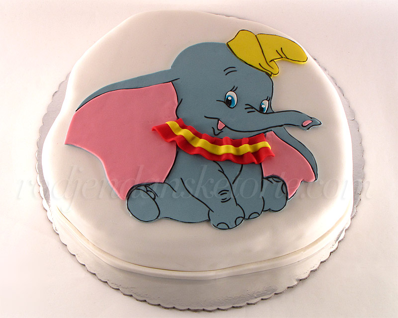 torta-slonce-dambo-2d