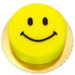 vesela-torta-smajli